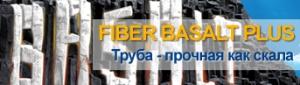 сантехкомплект в Ростове-на-Дону
